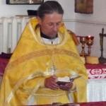 Отец Варлаам