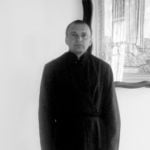 Инок Владимир