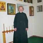 Старший-пономарь-Василий (Карасев)