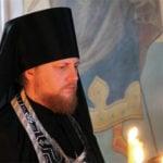 Феоктист Игумнов